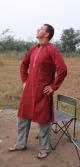 Kurta, Diwali wear