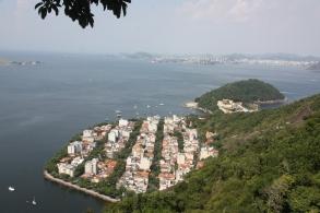 Expensive Rio