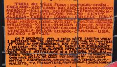 Lapa panel, 2