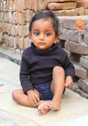 Curious, India