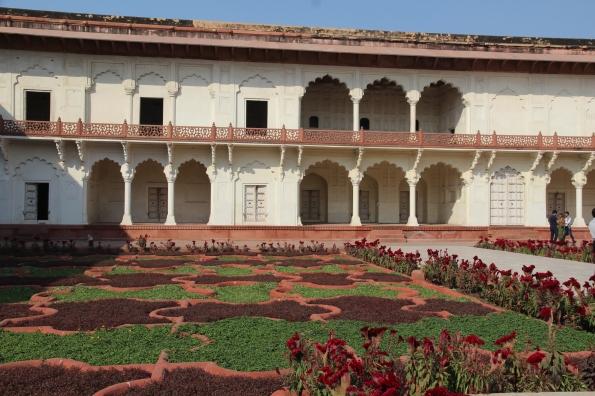 Anguri Bagh (gardens)