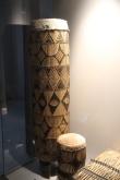 Congolese drum