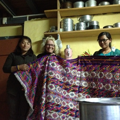 Bhutanese cloth
