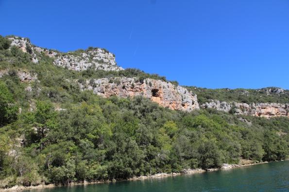Grotte de Gaspard de Besse