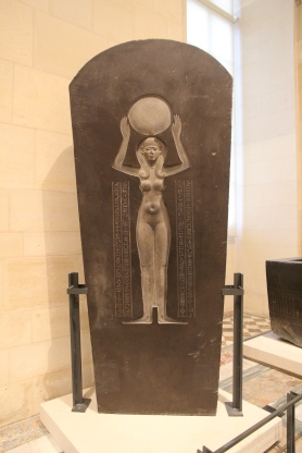 Sarcophagus Djedhor