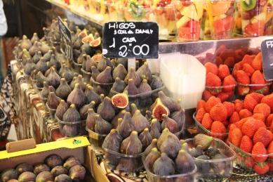 Figs Barcelona