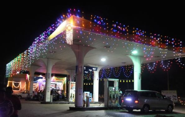 Happy Diwali Festival Of Lights Where To Next