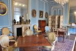 French room, Museum Carnavalet