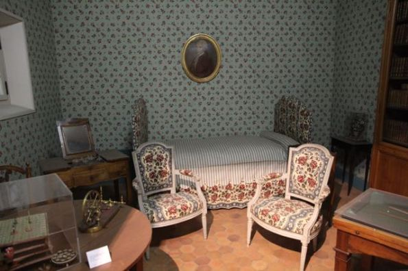 Museum Carnavalet