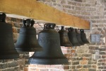 Bells, Vilnius Bell Tower