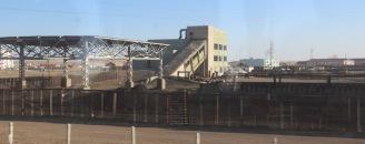 Coal Mongolia