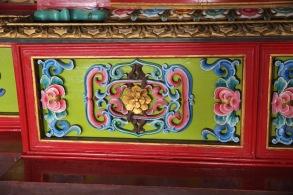 Aryapala painting