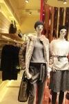 Fashion in Russia