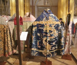Liturgical vestment