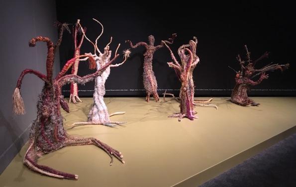Wati Nyiru by Judy Trigger in 2013