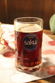 Estonia beer