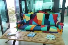 furniture, d'Arenberg Cube