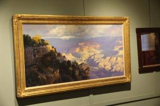 National Treasure by Curt Walters, Kolb Studio