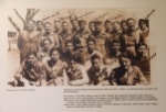 First Code Talkers