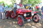 1924 Ford Model T Speedster