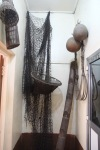 Work tools, Sierra Leone