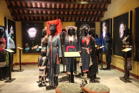 Precious Heritage Museum, Hoi An, Vietname