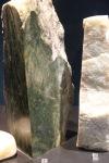 Nephrite jade, Taiwan